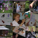 Dementia Activities - CEAA tool